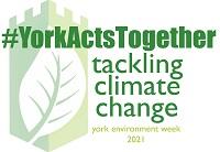 York Environment Week